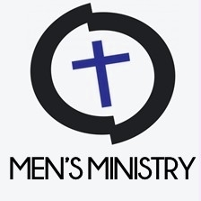 Men's Retreat: What is a Man?
