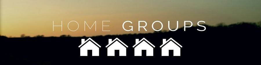 Home Groups (H)