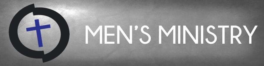 Men's Ministry (H)