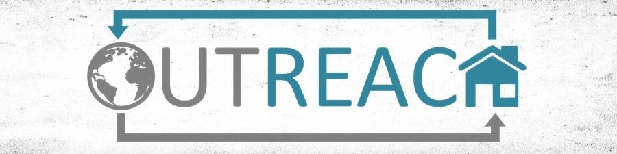 Outreach Logo (H)