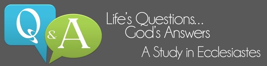 Q&A (H)
