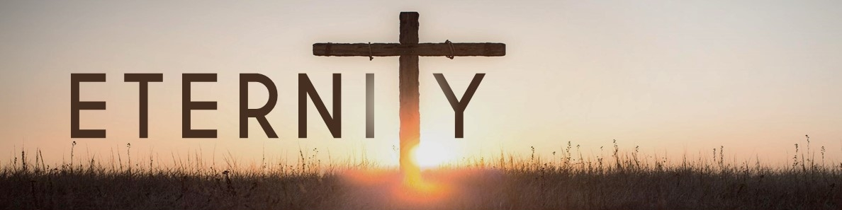 Eternity (H)
