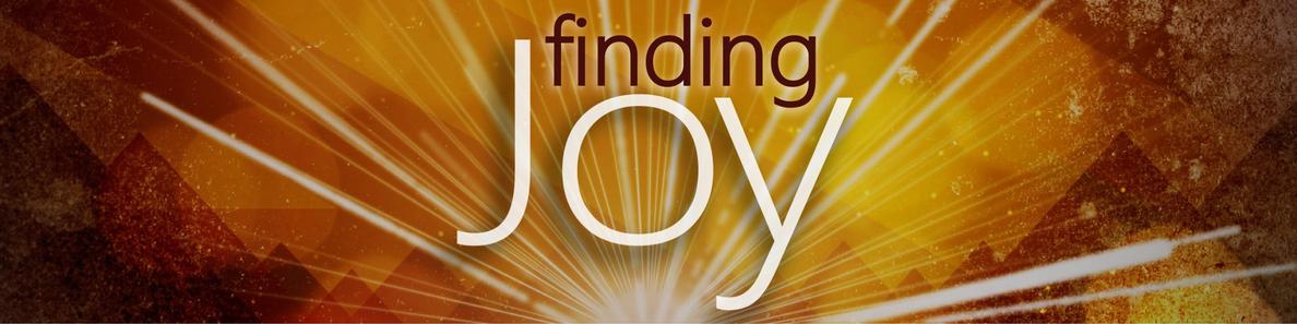 finding-joy-h