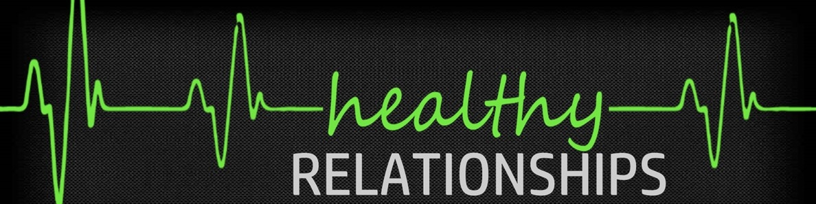 Healthy Relationships (H)